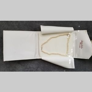 REAL NEW Pearl Necklace